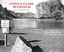 Book Lewis and Clark Revisited: A Photographers Trail by Greg Macgregor