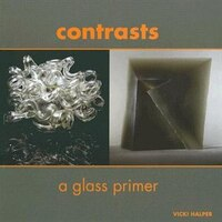 Contrasts: A Glass Primer