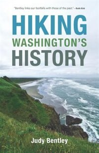 Hiking Washingtons History