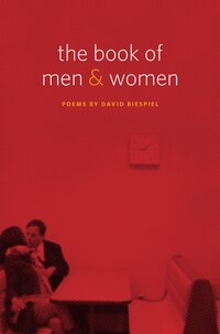 The Book of Men and Women: Poems