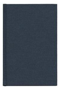 Book The Women on the Island by Ho Ahn Thai