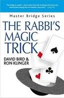 The Rabbi's Magic Trick: More Kosher Bridge