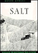 Book Salt by Renee Ashley