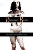 Book Rhetorical Bodies by Jack Selzer