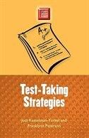 Test-taking Strategies