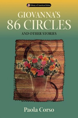 Book Giovanna's 86 Circles: And Other Stories by Paola Corso