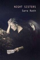 Night Sisters: A Novel