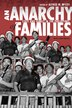 An Anarchy of Families: State and Family in the Philippines by Alfred W. McCoy