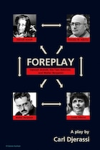 Foreplay: Hannah Arendt, The Two Adornos, And Walter Benjamin