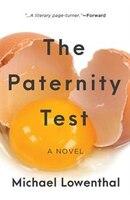The Paternity Test: A Novel