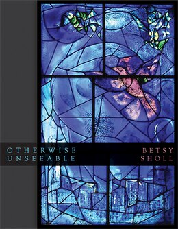 Book Otherwise Unseeable by Betsy Sholl