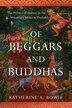 Of Beggars And Buddhas: The Politics Of Humor In The Vessantara Jataka In Thailand