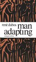 Man Adapting: With a New Chapter by the Author