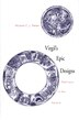 Virgil's Epic Designs: Ekphrasis in the Aeneid by Michael C. J. Putnam