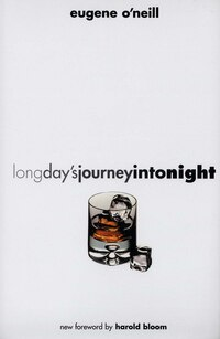 Long Day?s Journey Into Night: Second Edition