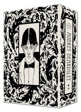 Book Aubrey Beardsley: A Catalogue Raisonné by Linda Gertner Zatlin