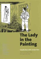 The Lady in the Painting, Expanded Edition: Expanded Edition