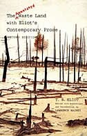Book The Annotated Waste Land With Eliot?s Contemporary Prose: Second Edition by T. S. Eliot