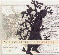 William Kentridge: Tapestries