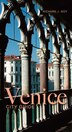 Venice: An Architectural Guide by Richard J. Goy