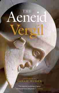 The Aeneid by Vergil