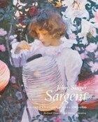 John Singer Sargent: Figures and Landscapes, 1883-1899: The Complete Paintings, Volume V
