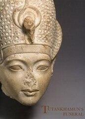 Tutankhamun's Funeral
