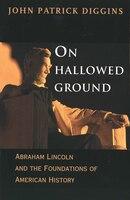 On Hallowed Ground