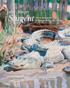 John Singer Sargent: Figures And Landscapes, 1914-1925: The Complete Paintings, Volume Ix