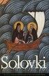 Solovki by Roy R. Robson