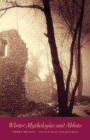Winter Mythologies And Abbots