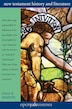New Testament History and Literature by Dale B. Martin