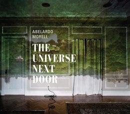 Book Abelardo Morell: The Universe Next Door by Elizabeth Siegel