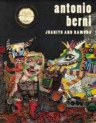 Antonio Berni: Juanito And Ramona