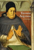 aquinas proofs for gods existence bonnette d