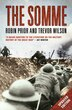 The Somme by Robin Prior