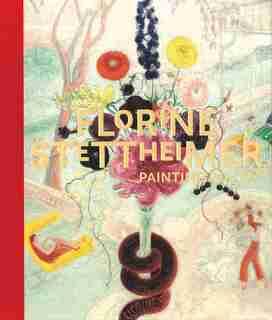 Florine Stettheimer: Painting Poetry by Stephen Brown