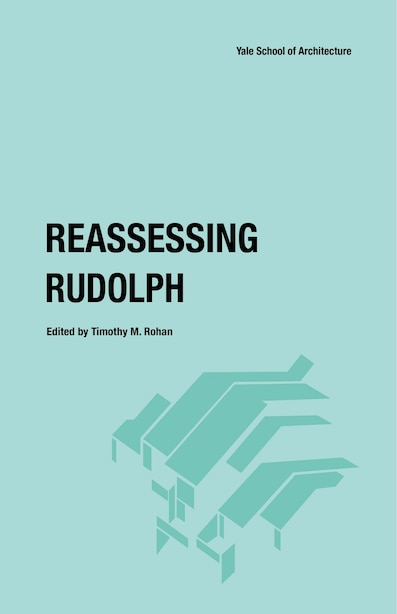 Reassessing Rudolph by Timothy M. Rohan