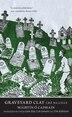 Graveyard Clay: Cré Na Cille by Máirtín Ó Cadhain