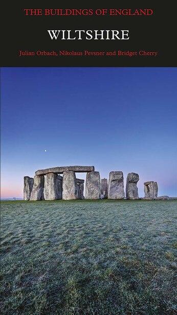 Wiltshire by Julian Orbach