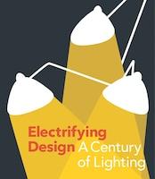 Electrifying Design: A Century Of Lighting