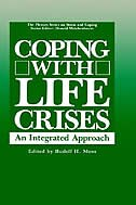 Book Coping with Life Crises: An Integrated Approach by Rudolf H. Moos