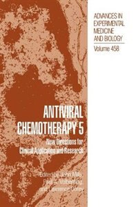 Book Antiviral Chemotherapy 5: New Directions for Clinical Application and Research by John Mills