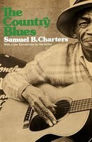 The Country Blues: COUNTRY BLUES