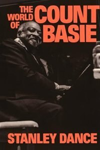 The World Of Count Basie: WORLD OF COUNT BASIE PB