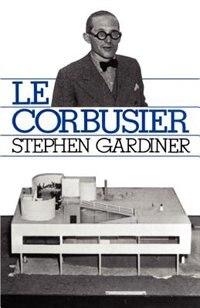 Book Le Corbus PB: LE CORBUS PB by Stephen Gardiner