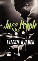 Jazz People: JAZZ PEOPLE PB