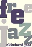 Free Jazz: FREE JAZZ