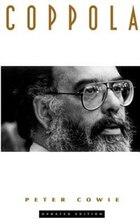 Coppola: A Biography