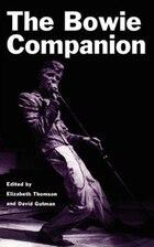 The Bowie Companion: BOWIE COMPANION
